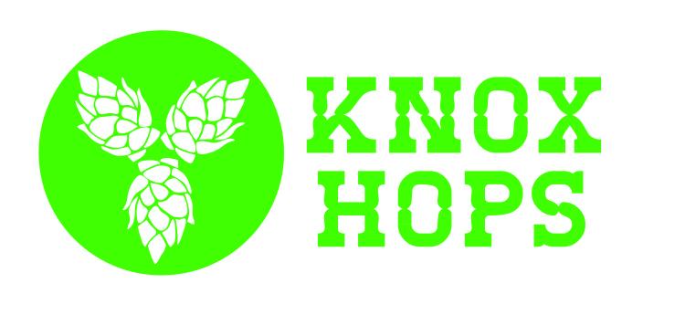 Knox Hops logo2-07
