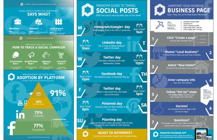 Boggs-infographics